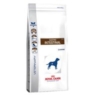 Royal Canin Veterinary Diet Hond Gastro Intestinal