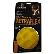 Starmark Tetraflex