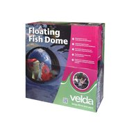 Velda Floating Fish Dome M