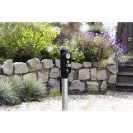 Velda Laser Guard Visbeschermer 80cm