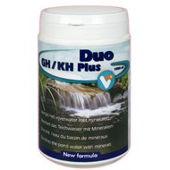 Velda Duo GH/KH Plus 1000ml