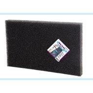 Velda Vt Filter Foam 100x50x2cm Black (grof)