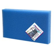 Velda Vt Filter Foam 100x50x5cm Blue (middel)