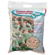 Velda Teichfutter Premium Sticks 3-Colour