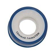 Rol Teflon Tape