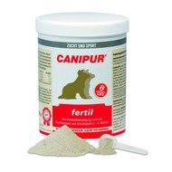Vetripharm Canipur Fertil