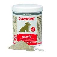 Vetripharm Canipurgravid 1000gr