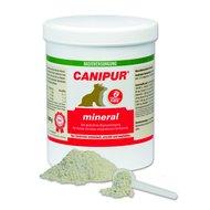 Vetripharm Canipur Mineral 1000gr