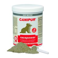 Vetripharm Canipur Race power 1000gr