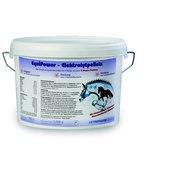Vetripharm EquiPower Elektrolytpellets
