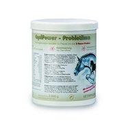 Vetripharm EquiPower Probioticum