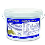 Vetripharm Equipur Digest plus 3kg