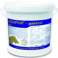 Vetripharm Equipur Gastral 3kg
