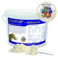 Vetripharm Equipur Mineral 25kg