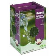 Velda Hoog Actieve Filterkool Voor Filters