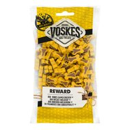 Voskes Training Wild&Chicken 200gr