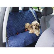 Pet Products Auto Hondendeken Deluxe 140x120cm