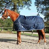 Harry's Horse Regendeken Xtreme-1200 200g Dress Blues