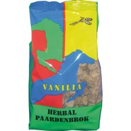 Vanilia Herbal Paardensnoepjes