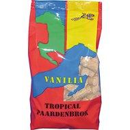 Vanilia Tropical Paardensnoepjes