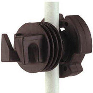 Cord insulators