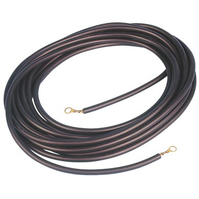 Ako Fence/Earth Connection Cable 3m