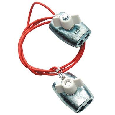 Ako Seilkupplung bis 6,5mm