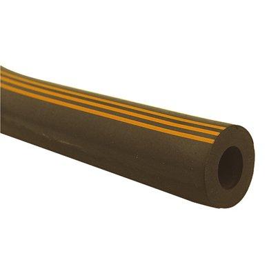 Nedlac Melkslang Oranje 16x27mm 25mtr.