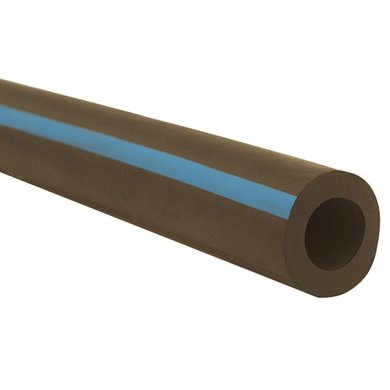 Nedlac Melkslang Blauw 14x25,5mm 25mtr.