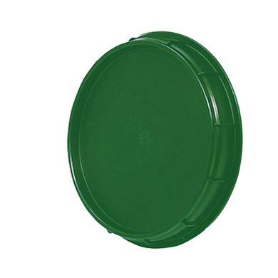 Agradi Tapis de Selle pour Fourrage/Stockage Vert