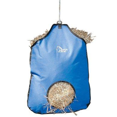 Harry's Horse Hay-bag Nylon 1200d Blauw