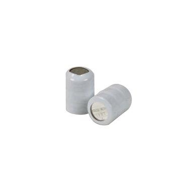 Kerbl Batterijen Lichthanger Maxi Safe