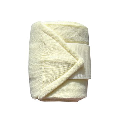 Harrys Horse Stable Bandages Cream