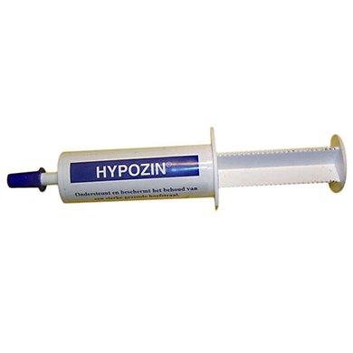 Hypozin Rotstraal 100ml