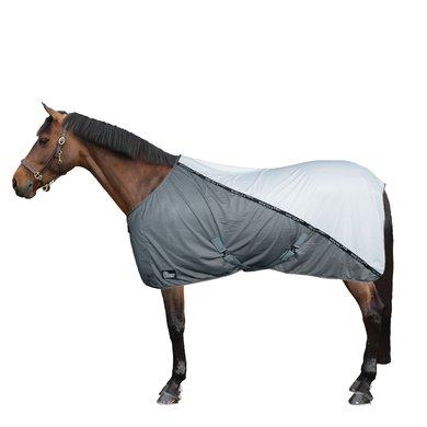 Harry's Horse Deken  Mesh Pro Wit
