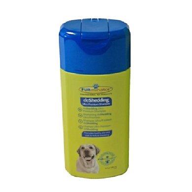 Furminator Deshedding Shampoo Hond 250ml