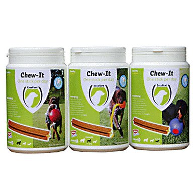 Chew-It One Per Day Medium