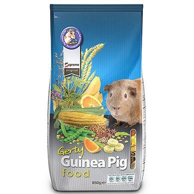 Gerty Guinea Pig Original 850gr