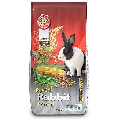 Supreme Russel Rabbit Original 850gr