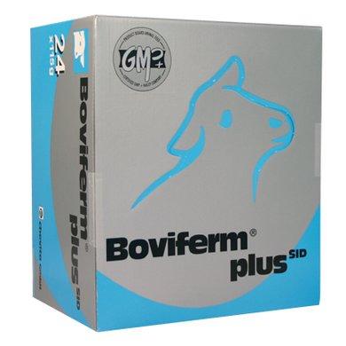 Boviferm Plus - 115gr. x 24sachets