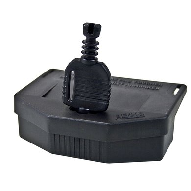 Aegis Mice Bait Station with Key