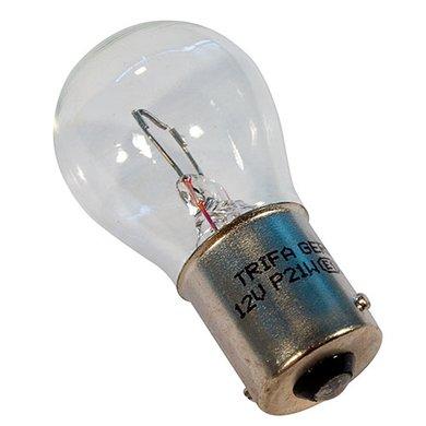 Lamp BA15S 12V-21W