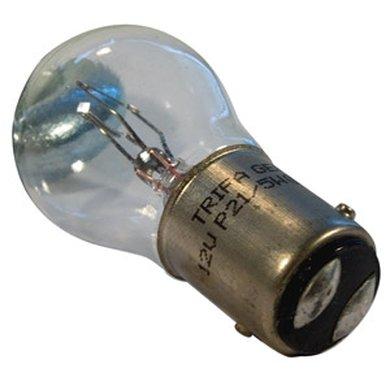 Lamp BAY15D12-21/5