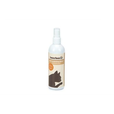 Beeztees Anti-Krab Spray   Wit 175 ml