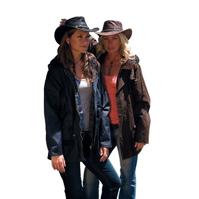 Scippis Tanami Jacket Brown XL