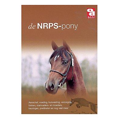 De NRPS Pony