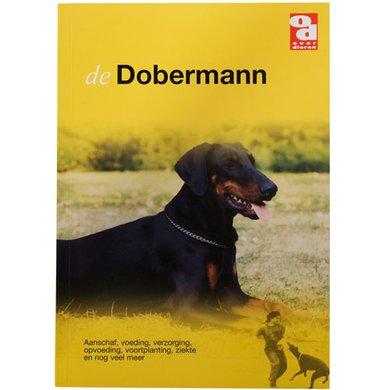 Over Dieren de Dobermann