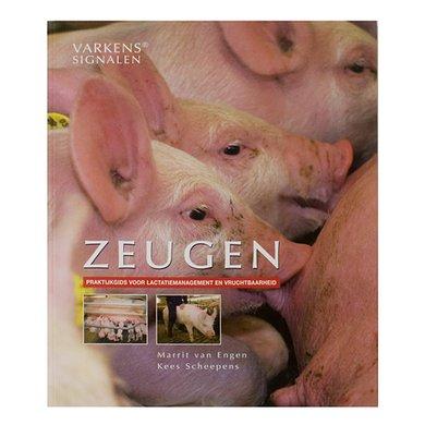 Varkensboeken