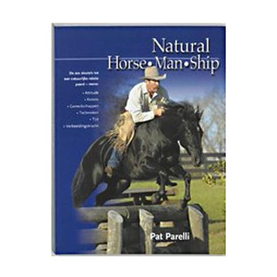 Natural Horsemanship