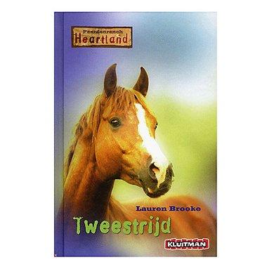 Boeken over Paarden bij Agradi.nl